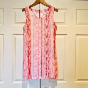 Adorable Charming Charlie Dress Size M